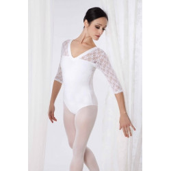 Intermezzo 31260 Leotard