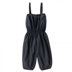Chacott Silent Shot Sauna One Piece