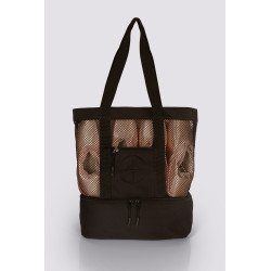 Wear Moi DIV95 Pointe shoe carry bag