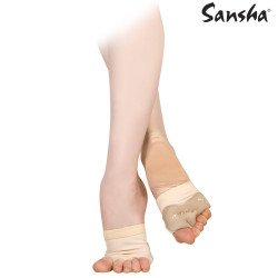 Sansha FT01 Foot Glove