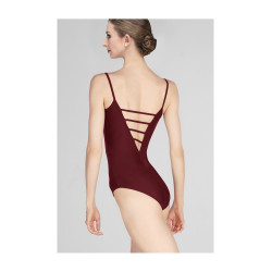 Wear Moi Marquise Camisole Leotard