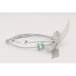 Spark by Pelote HC03 Heart Candy Armband