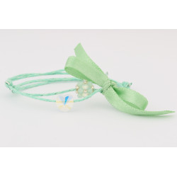 Spark by Pelote HC07 Heart Candy Armband