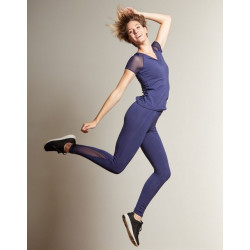 TempsDanse Derby Leggings