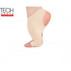 Tech Dance TH-007 Gel Instep Guard