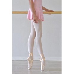Sansha T99A Footed tights