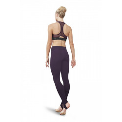 Bloch FT5142 Fitness top