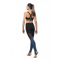 Bloch FT5199 Fitness top