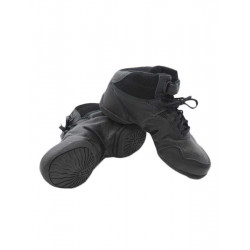Sansha B62L Boomelight High-top sneakers