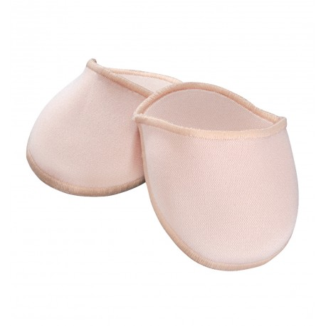 Bunheads Ouch Pouch
