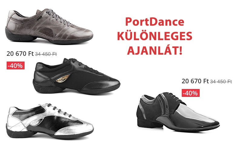 https://idancestore.eu/hu/413-portdance